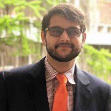 Marino Guzman