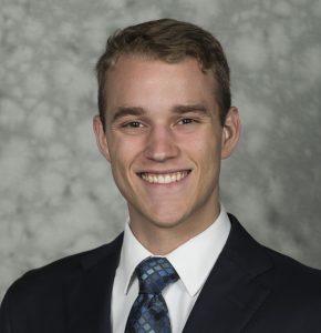 Nathan Jessurun