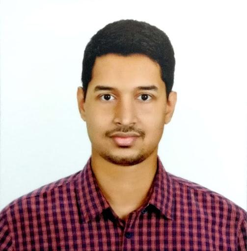 Rafid Muttaki