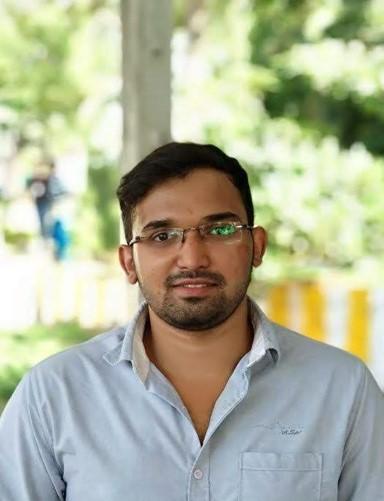 Sajeed
