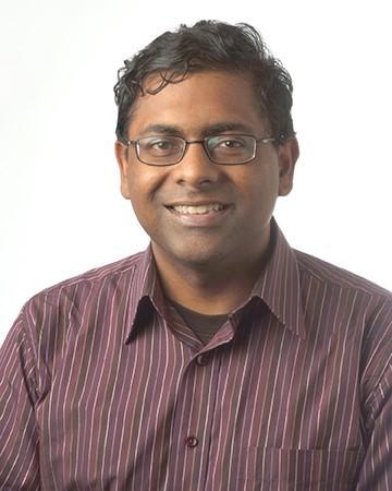 Soumyajit